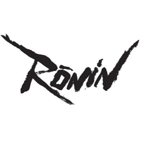 DJ_Ronin's avatar