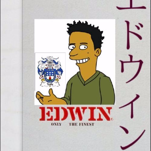 One-E-'s avatar