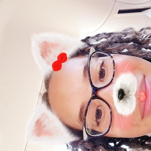Zariaz55's avatar