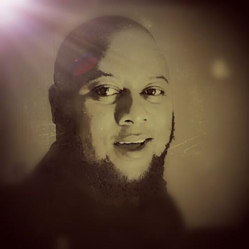 Bells P's avatar