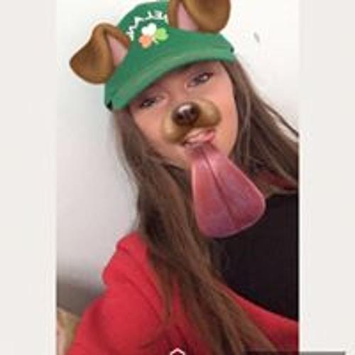 Hannah Byrne's avatar