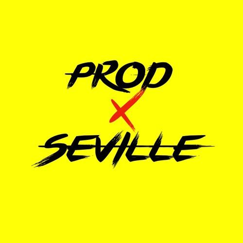 Seville's avatar