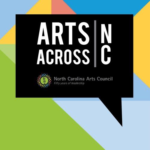 Arts Across NC's avatar