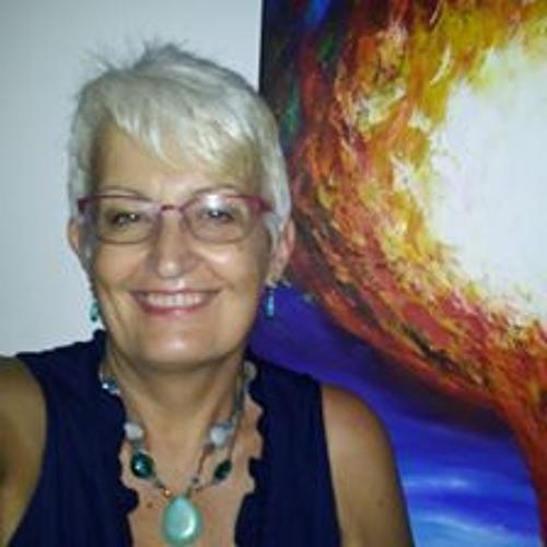 Lois Lovegrove - Intuitive Healer's avatar