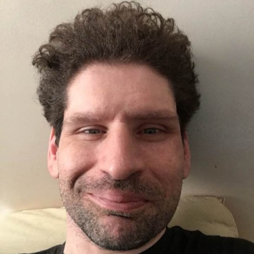 JILost's avatar