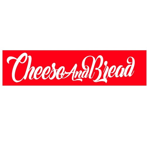CheeseAndBread's avatar