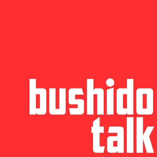 Bushido Talk's avatar
