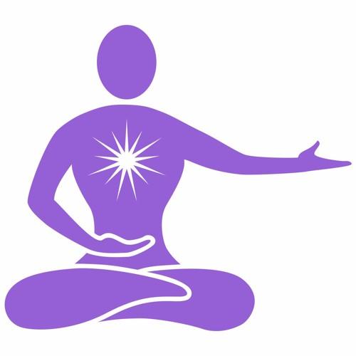 Empowering Meditations's avatar