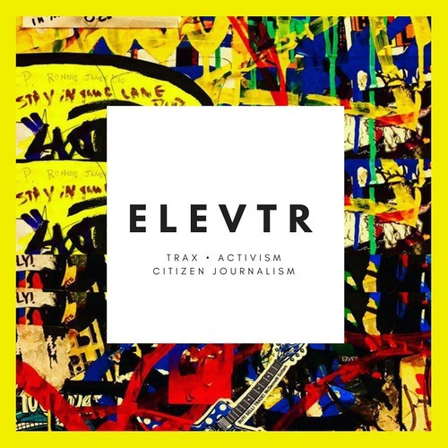 ELEVTR's avatar