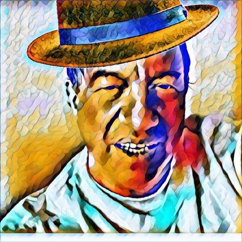 TVandeLower$Crooner's avatar
