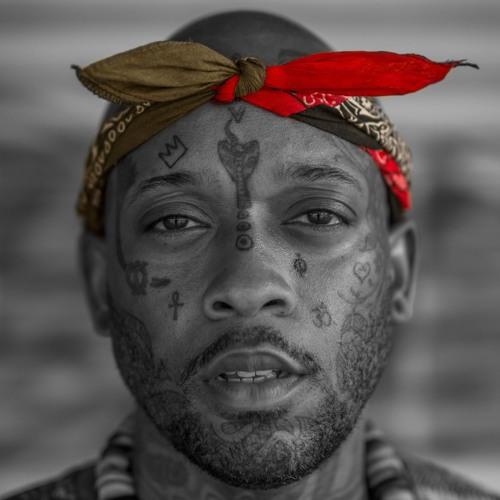 mikeflo's avatar