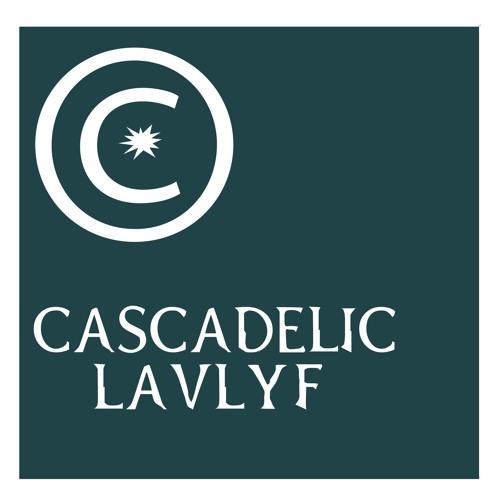 Cascadelic #lavlyf's avatar