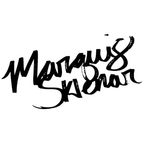 """Marquis Sklenar""'s avatar"