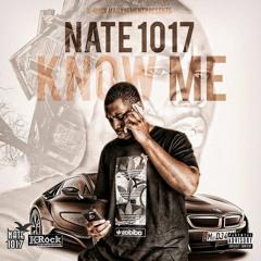 Nate1017