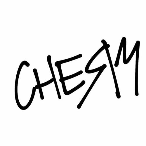 Shugga Cherm's avatar