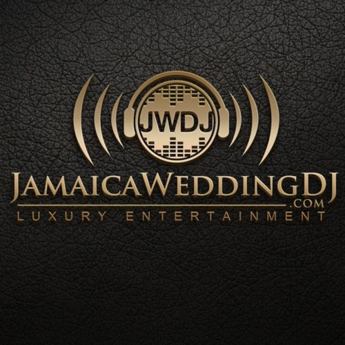 Jamaica Wedding DJ's avatar
