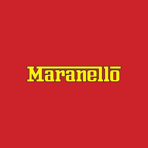 Maranello Music's avatar