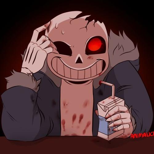 Lyrication Nation's avatar