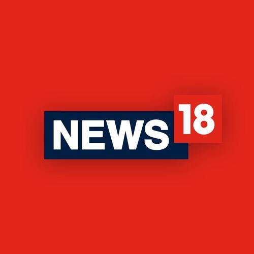 News18's avatar