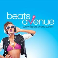 Beats Avenue ★ Rap, R&B, Pop, Afro Instrumentals