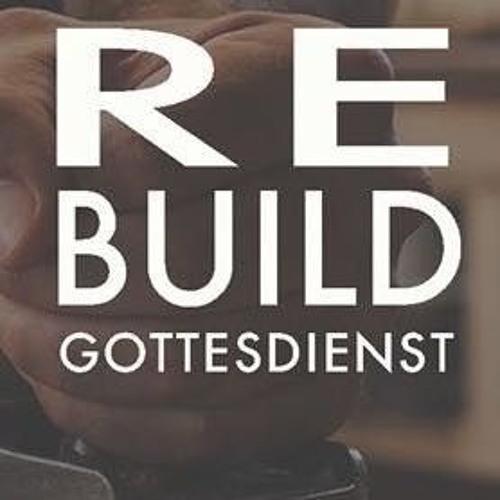 REBUILD's avatar