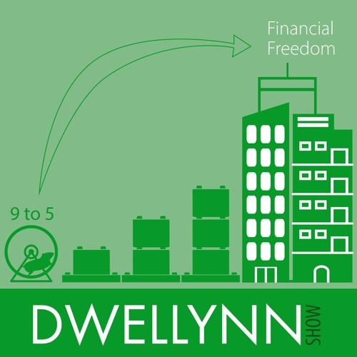 Dwellynn's avatar