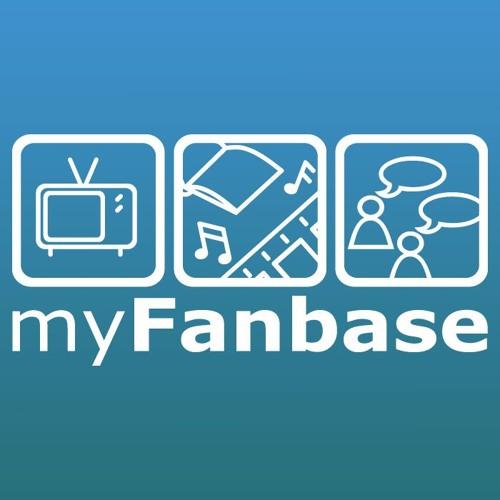 myFanbase's avatar