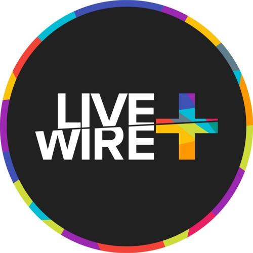 Livewire+'s avatar