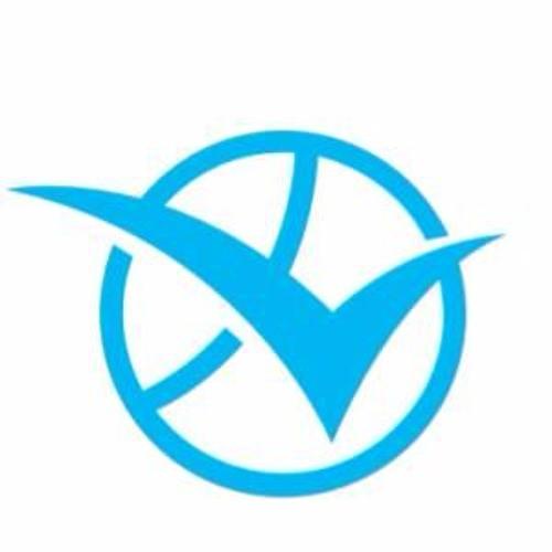 VOY BONAGE's avatar