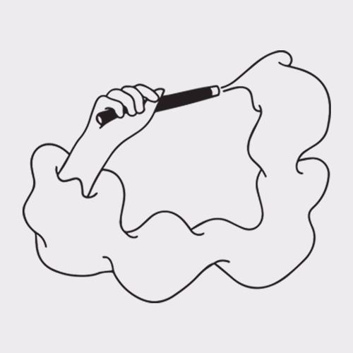Solitaire Recordings's avatar