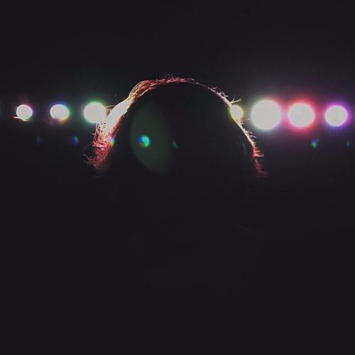 Durmoon's avatar