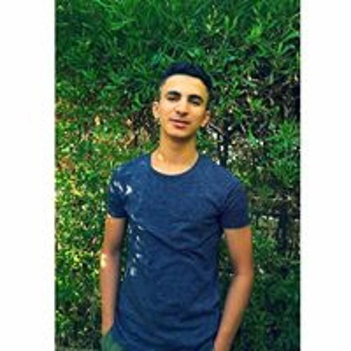 Mustafa Mohamad's avatar
