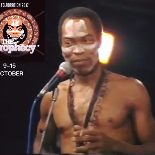 Oladapo David Oyewobi's avatar