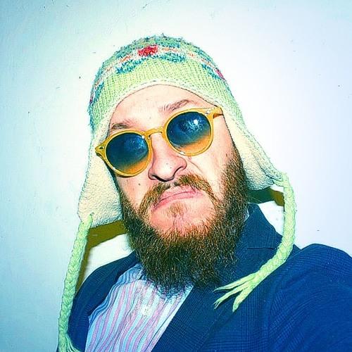 Dizago's avatar