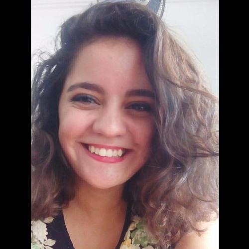 Nada Badra's avatar