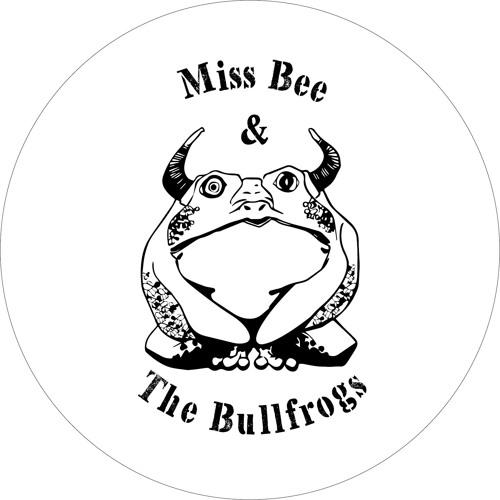 Miss Bee & The Bullfrogs's avatar
