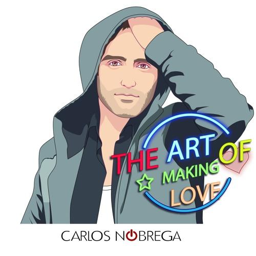 Carlos Nóbrega's avatar