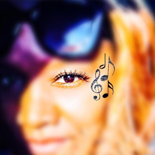 Priscilla Pettway Music's avatar