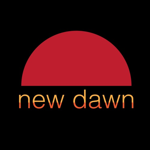 New Dawn's avatar
