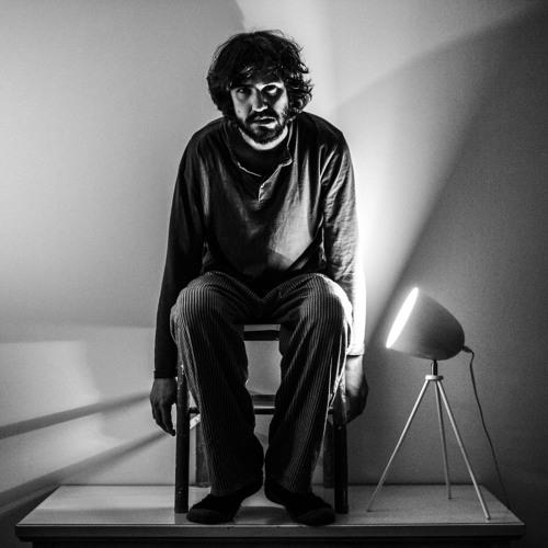 dinofumaretto's avatar