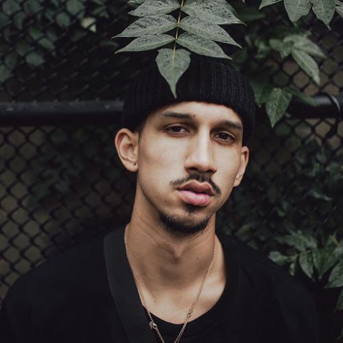 Gabriel Rivera's avatar
