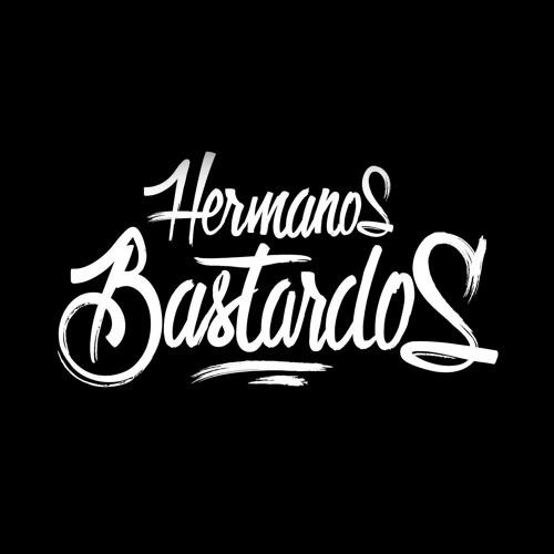 Hermanos Bastardos's avatar
