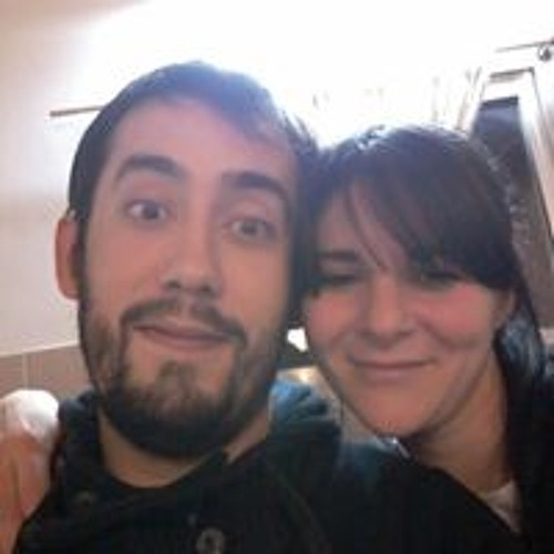 Lucho Zubeldia's avatar