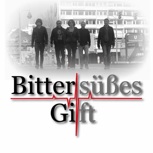 BittersuessesGift's avatar