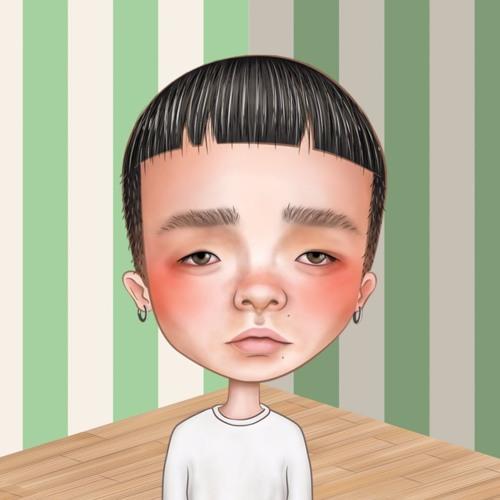 Gentle Bones's avatar