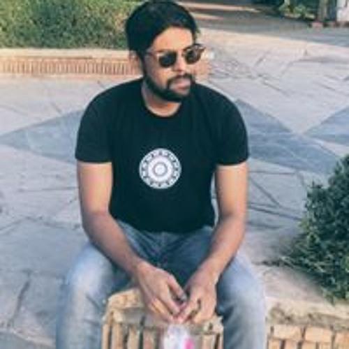 yaserzafar's avatar
