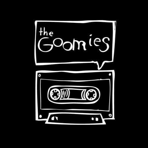 The Goomies (awfulmoth records)'s avatar