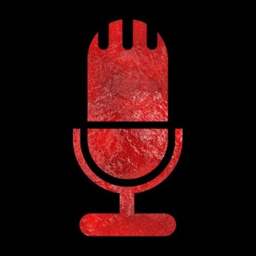 Ginger Radio's avatar