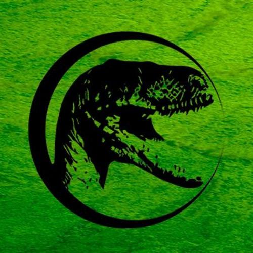 Raptorhead's avatar