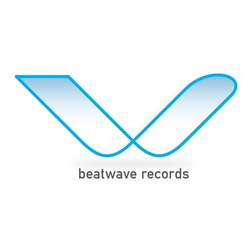 BeatwaveRecords's avatar
